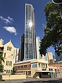 All Hallows' School, Brisbane, Queensland 04.jpg