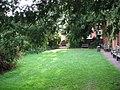 All Hallows Garden - geograph.org.uk - 932573.jpg