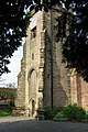 All Saints' Church, Bedworth - geograph.org.uk - 799774.jpg
