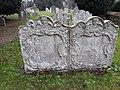 All Saints' Church, Sutton Courtenay 43.jpg