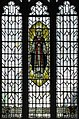All Saints, Old Church Road, Chingford - East window - geograph.org.uk - 1702165.jpg