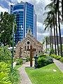All Saints Anglican Church, Brisbane 12.jpg
