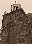 All Saints Church, Wardley (6928757237).jpg