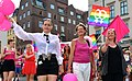 All You Need is Love - Stockholm Pride 2014 - 06.jpg