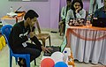 All about Tech session by Tulsi Bhagat-Day2-3915.jpg