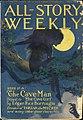 All story weekly 19170331.jpg