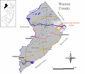 Allamuchy panther valley cdp nj 041.png