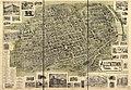 Allentown, Penna. 1901. LOC 75694944.jpg
