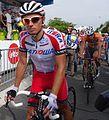 Alleur (Ans) - Tour de Wallonie, étape 5, 30 juillet 2014, arrivée (C12).JPG