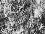 Allied-Bombers-Smash-Naples-142362212427.jpg