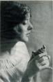 """Alma Rubens, in """"Enemies of Women"""" 1923-04.png"""