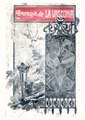 Almanaque de la Vasconia - 1901.pdf