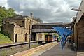 Along platform 5, Lancaster railway station (geograph 4499747).jpg