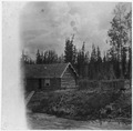 Along the Yukon River, I think. - NARA - 297199.tif