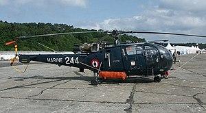 Alouette 3 2.jpg