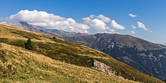 Alp Dado Sura boven Breil-Brigels. (actm) 26.jpg