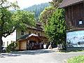Alpen Wildpark Feld am See 09.jpg