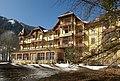 Alpenhof Hotel Pertisau.JPG