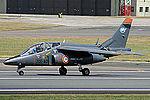 Alpha Jet (5090252176).jpg