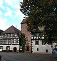 Alpirsbach 2018 21.jpg