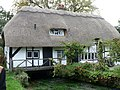 Alresford Fulling Mill - geograph.org.uk - 1540860.jpg