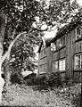 Alstahaug gamle prestegård, Nordland - Riksantikvaren-T402 01 0083.jpg