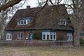 Alsterblick 1 (Hamburg-Wohldorf-Ohlstedt).1.25449.ajb.jpg