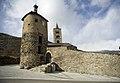 Alt Àneu, Església de Son del Pi-PM 26047.jpg