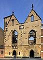 Alt St. Alban (8587-89).jpg
