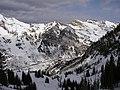 Alta - panoramio.jpg