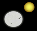 Altair-Sun comparison.png