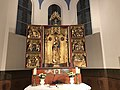Altar der St.-Martin-Kirche.jpg
