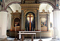 Altaruppsats Borås Caroli.jpg