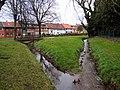 AltenauSchöppenstedtStobenstraßeZusammenfluss2014.jpg