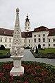 Altenburg Johannishof.JPG