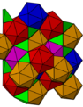 Alternated bitruncated cubic honeycomb4.png