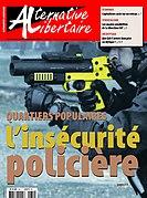 Alternative libertaire mensuel (24559402402).jpg
