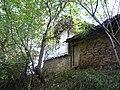 Altes Haus-Staro Stefanovo - panoramio.jpg