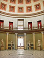 Altes Museum (Berlin) (6340516194).jpg