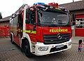 Altrip - Feuerwehr Rheinauen - Mercedes-Benz Atego 1530 F - Rosenbauer - RP-FW 311 - 2019-06-09 14-28-11.jpg