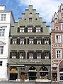Altstadt 80 Landshut-1.jpg