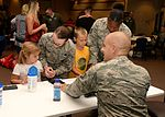 Altus AFB hosts back-to-school event 150805-F-HB285-098.jpg