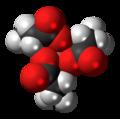 Aluminium-acetoacetate-3D-spacefill.png