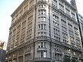 Alwyn Court NYC 2007 027.jpg