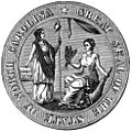 AmCyc North Carolina - seal.jpg