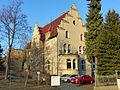 Am Stadtwall 1a Bautzen 2.JPG