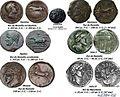Amazigh monnaies.jpg