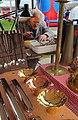 Ambachtenmarkt tijdens Puitenslagersfeesten te Beveren.jpg