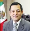 Ambassador Mauricio Escanero.png