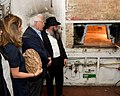 Ambassador visit Kfar Chabad 2018 (40214065554).jpg